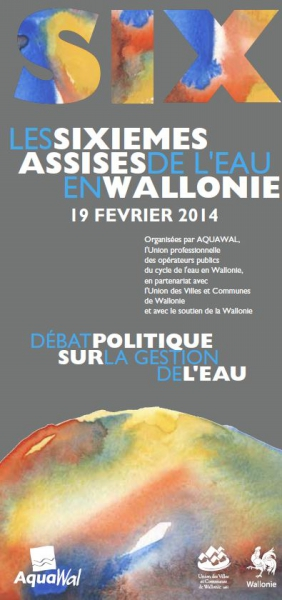 Cover dépliant assises 2014
