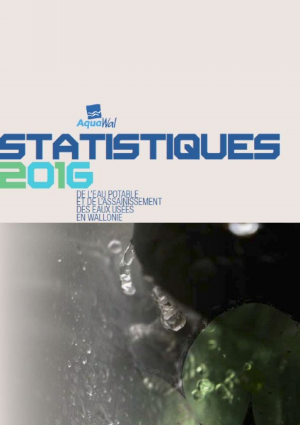 Cover rapport stat 2016