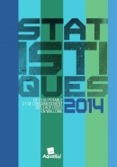 Cover stat 2015