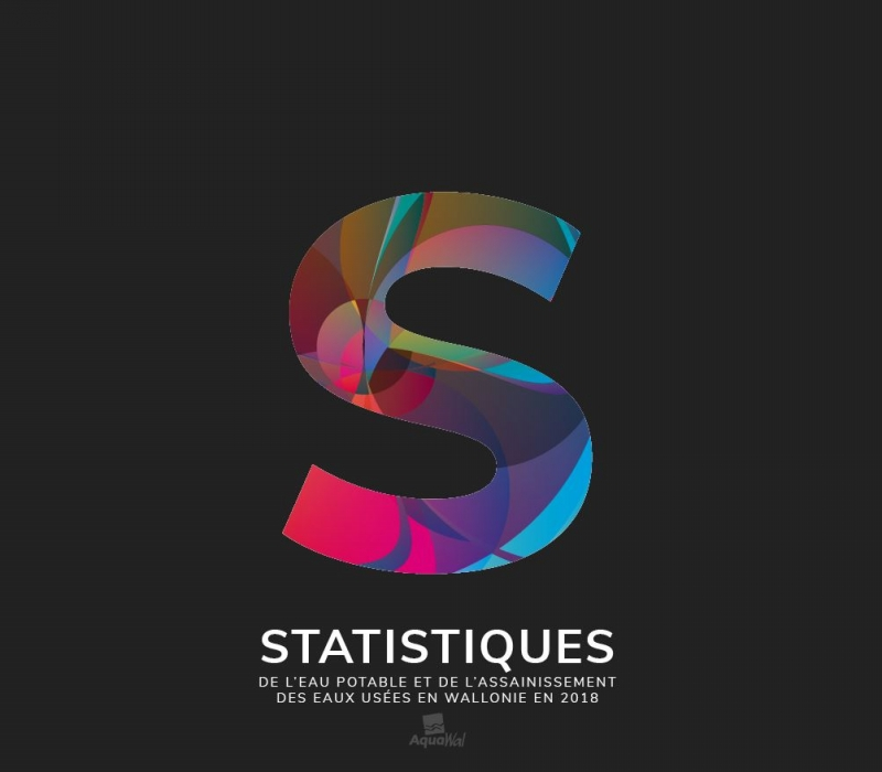 Cover statistiques 2018