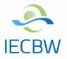 logo iecbw jpeg