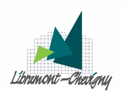 logo_libra_chevigny2