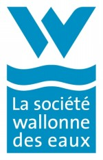 SWDE_Logo