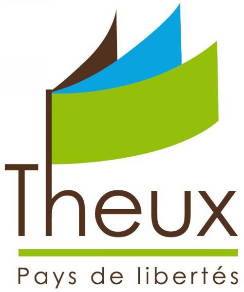 Theux 2014
